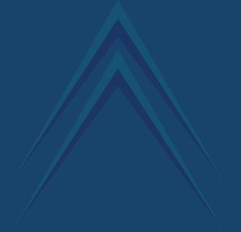 Air Alliance Jets