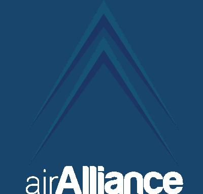 air alliance logo
